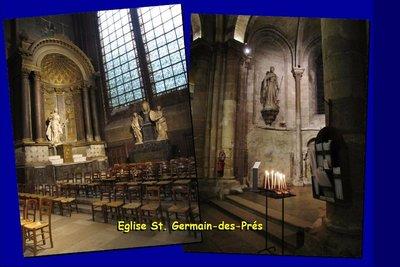 008c1_St_Germain_des_Pres.jpg