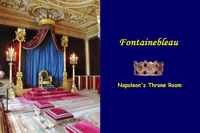 009d1_Throne_room.jpg