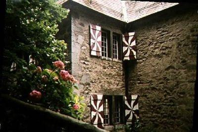 Swiss Shutters - Switzerland
