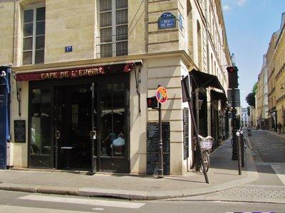 Café L'Empire