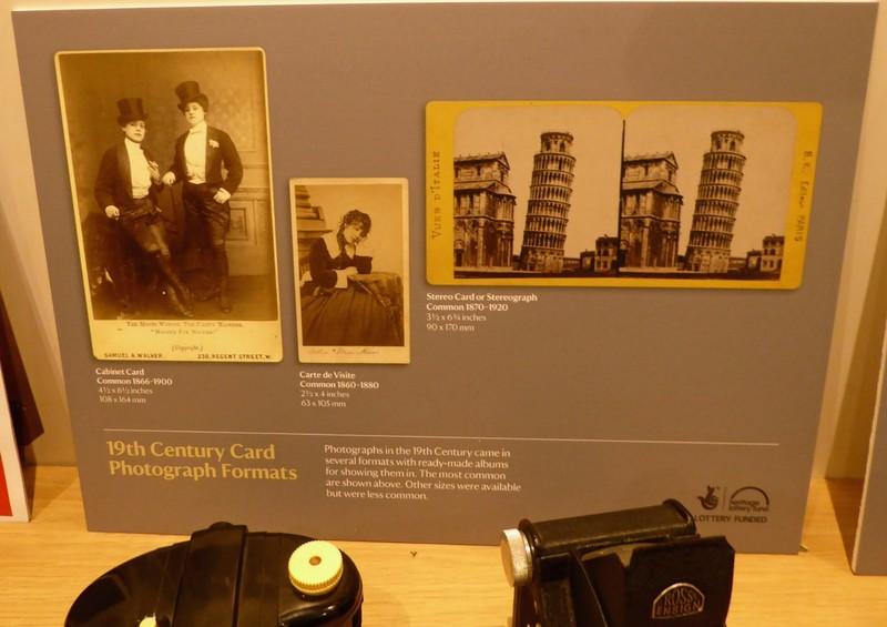 Photo Postcards - the 19th century Facebook