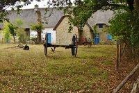 Farm Implements in Kerhinet