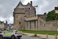 Guérande