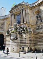 Mailol Museum in Paris