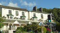 Ambleside Salutation Hotel and Spa