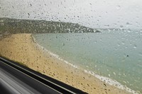 Steam Train from Lelant-Saltings to St. Ives