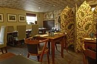 The White Swan Inn - Pickering