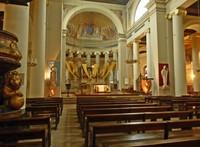Église Saint-Germain-en-Laye