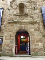 Durham Museum and Heritage Centre