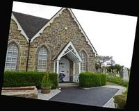 Saint Agnes Museum