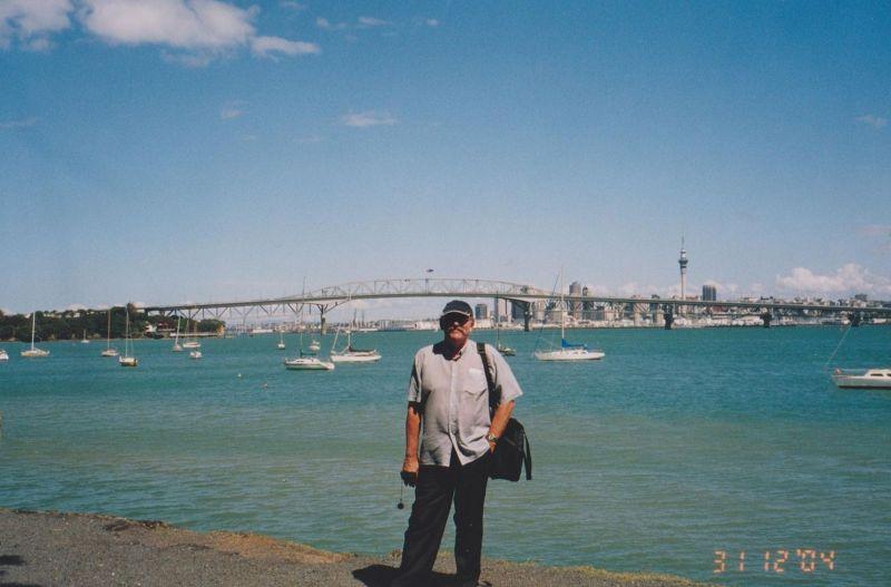 large_124401806763656-Devonport_an..ew_Zealand.jpg