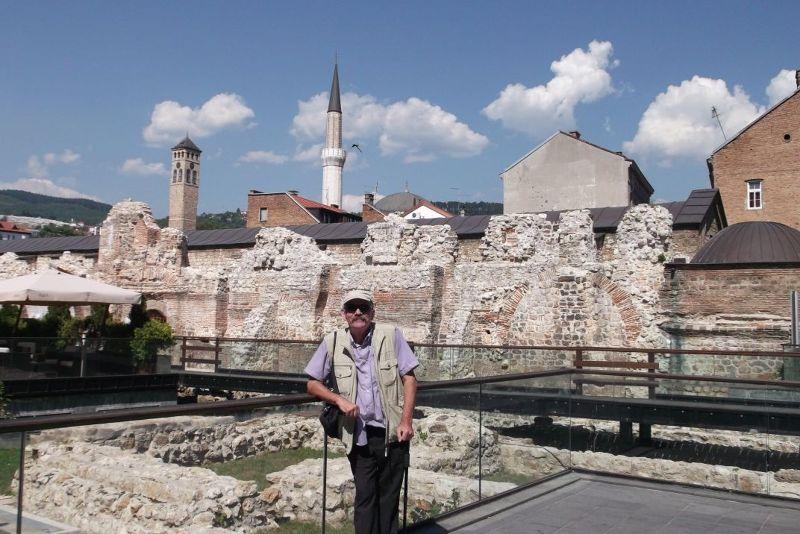 large_133750836788867-View_over_th..i_Sarajevo.jpg