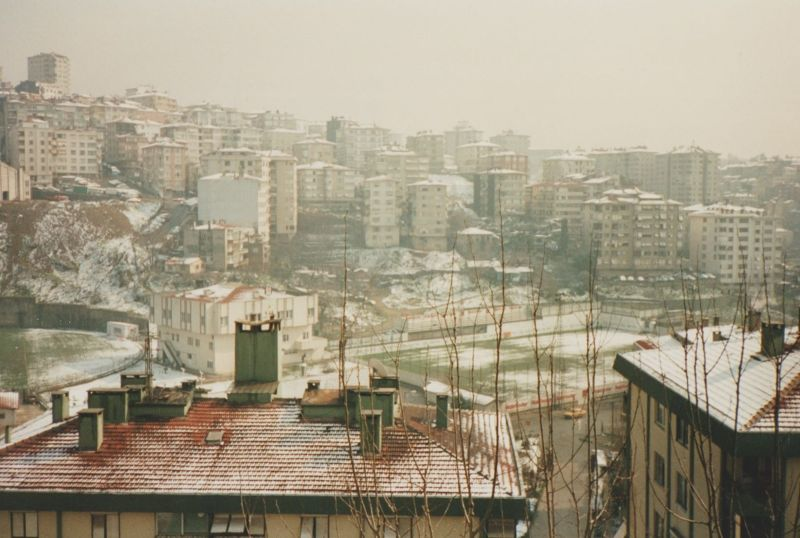 large_21146317189810-View_over_fo..C_Istanbul.jpg