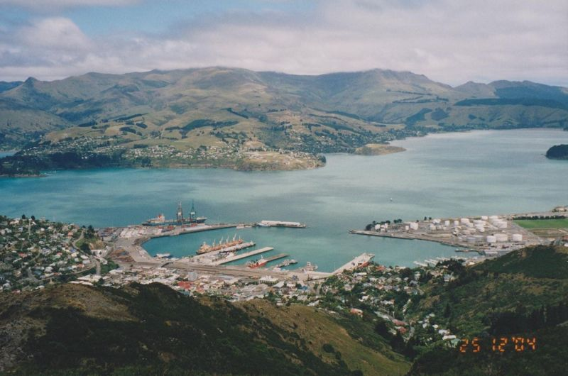 large_225682806763570-View_from_Ch..ew_Zealand.jpg