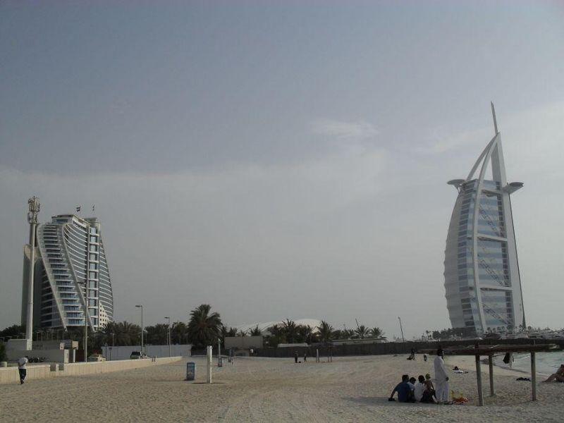 large_240046494867686-Dubai_Al_Ara..otel_Dubai.jpg