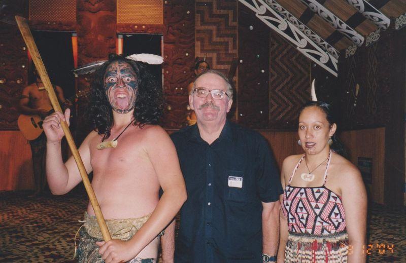 large_246923866763540-Friendly_Mao..ew_Zealand.jpg