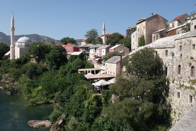 large_342308146790207-Looking_over..rea_Mostar.jpg