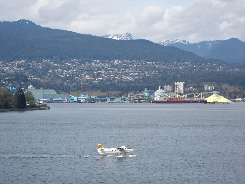 large_364523477349997-Views_from_C.._Vancouver.jpg
