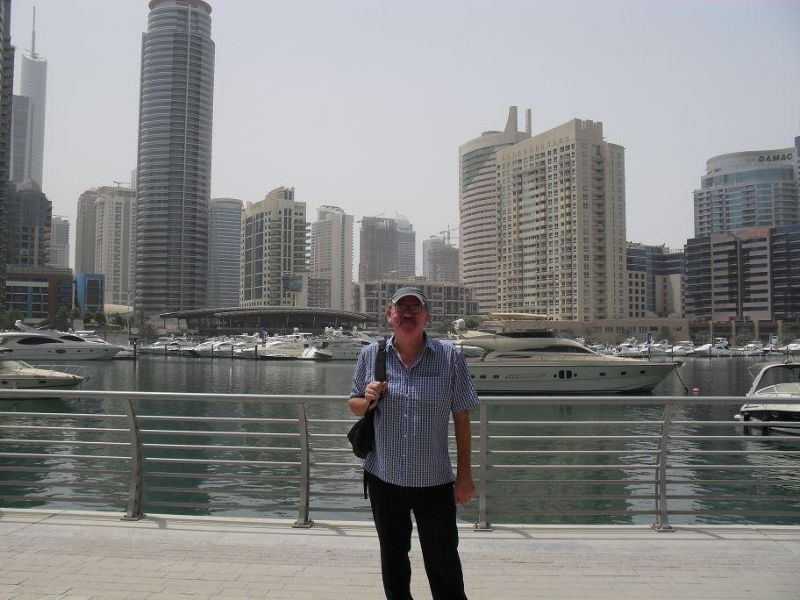 large_389420035109687-My_husband_o..kway_Dubai.jpg