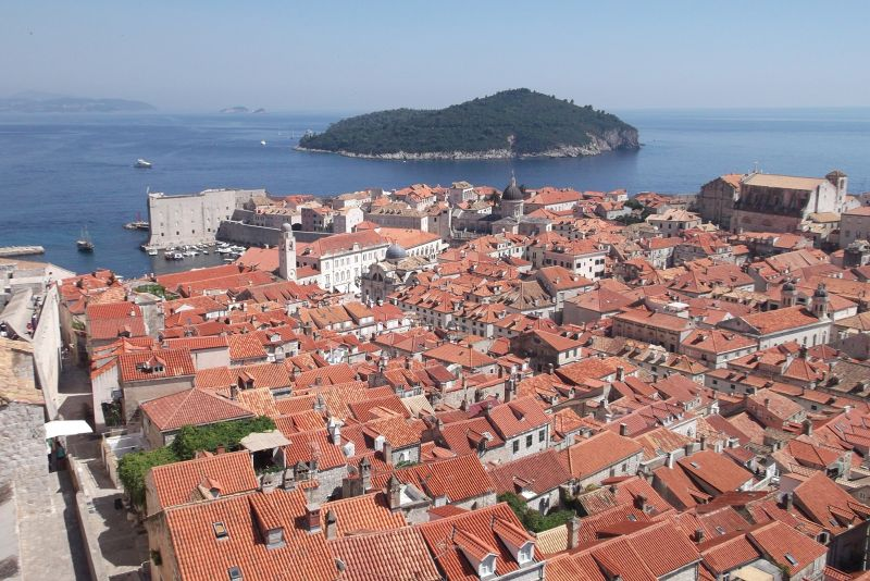 large_441910016790538-View_from_Ci.._Dubrovnik.jpg