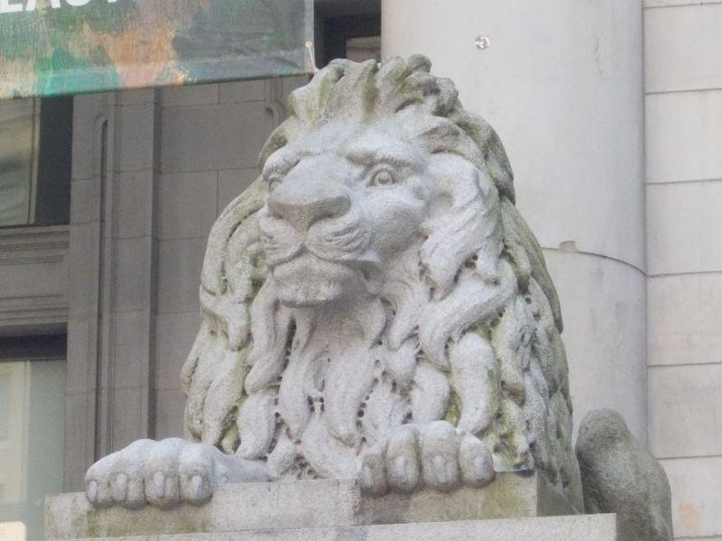large_451916537351131-Sculpture_ou.._Vancouver.jpg