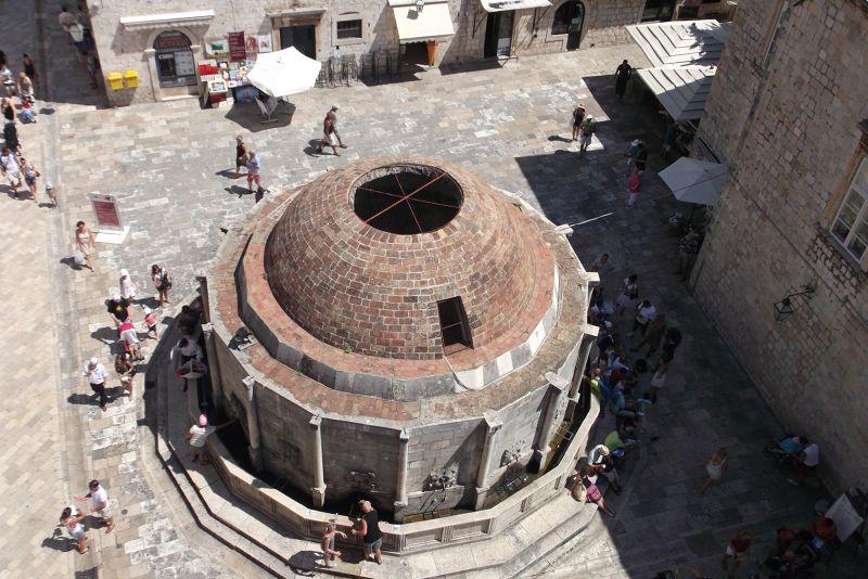 large_474708836790547-Big_Onofrios.._Dubrovnik.jpg