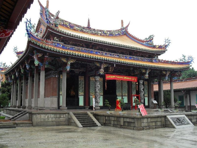 large_4755320-Chinese_Temples.jpg