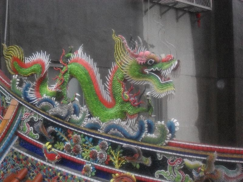 large_4755322-Chinese_Temples.jpg