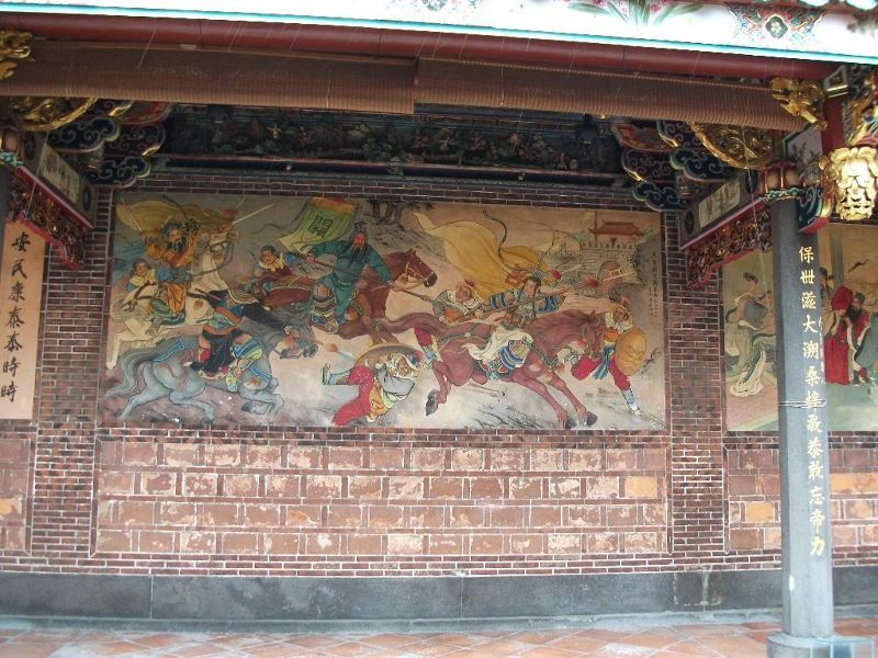 large_4755324-Chinese_Temples.jpg