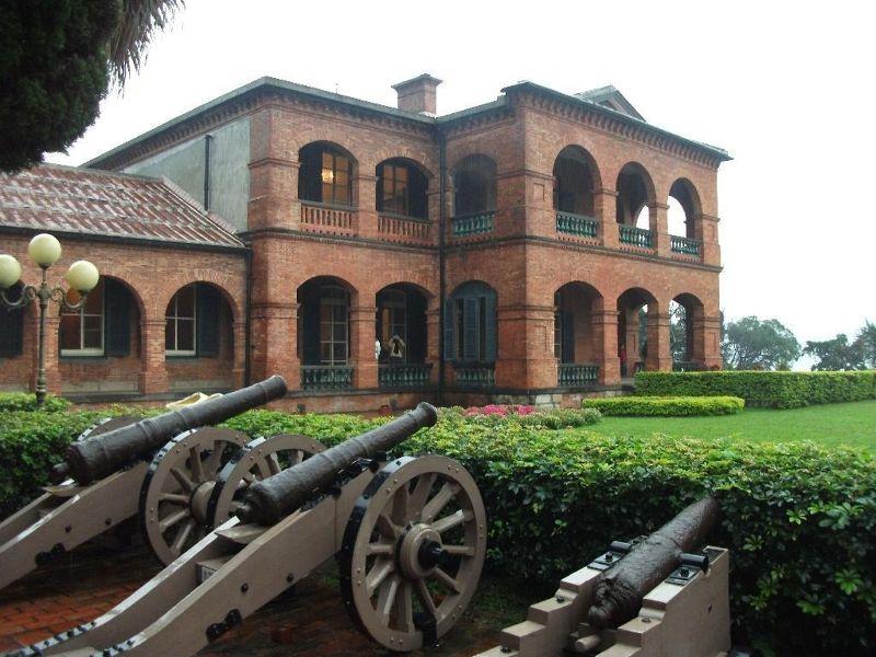 large_4755338-Fort_San_Domingo_Taipei.jpg