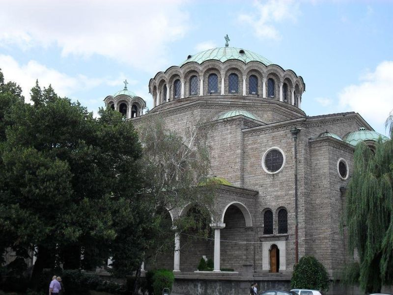 large_4885165-Churches_Of_Sofia.jpg