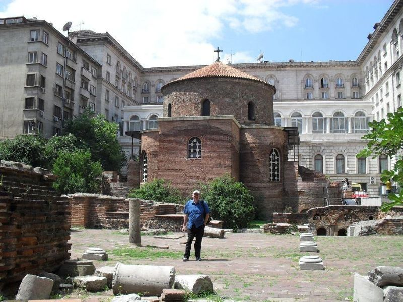 large_4885166-Churches_Of_Sofia.jpg