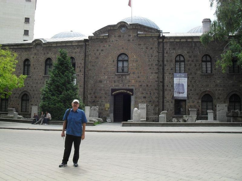 large_4885174-My_husband_outside_the_museum_Sofia.jpg
