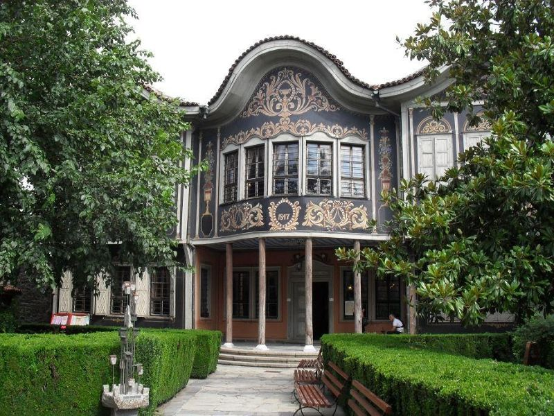 large_4885196-The_Etnographic_Museum_Plovdiv.jpg