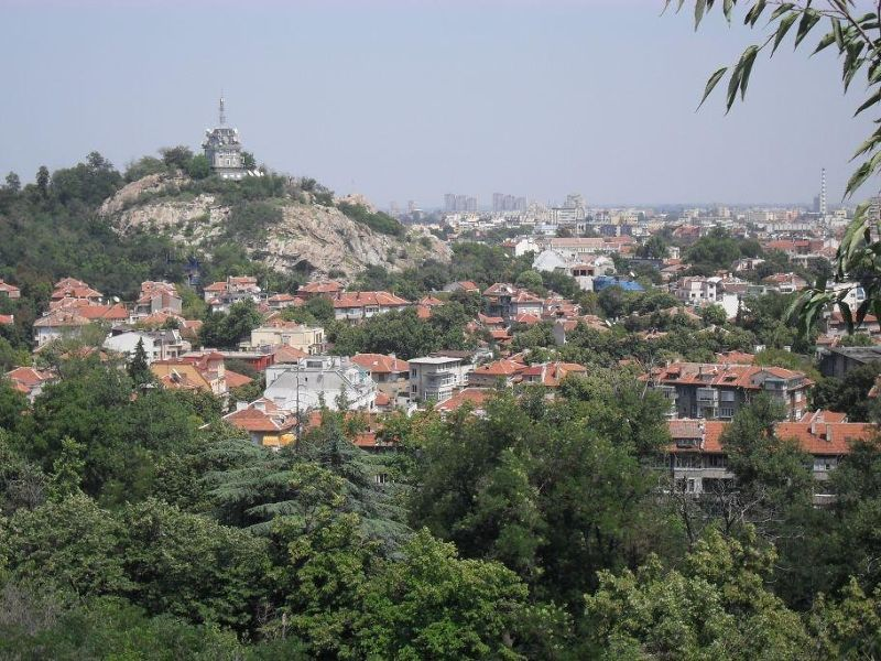 large_4885209-View_from_Statue_Plovdiv.jpg