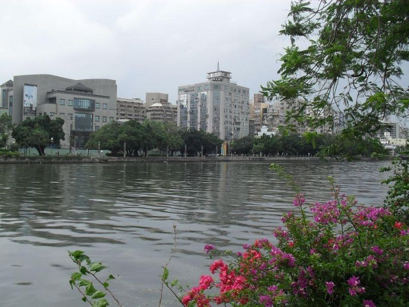 large_4948493-Love_River.jpg