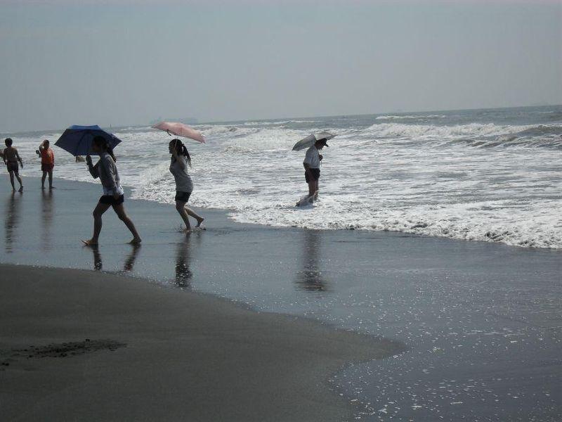 large_4948654-Cijin_Island.jpg