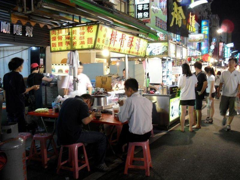 large_4948690-Liouhe_Night_Market.jpg