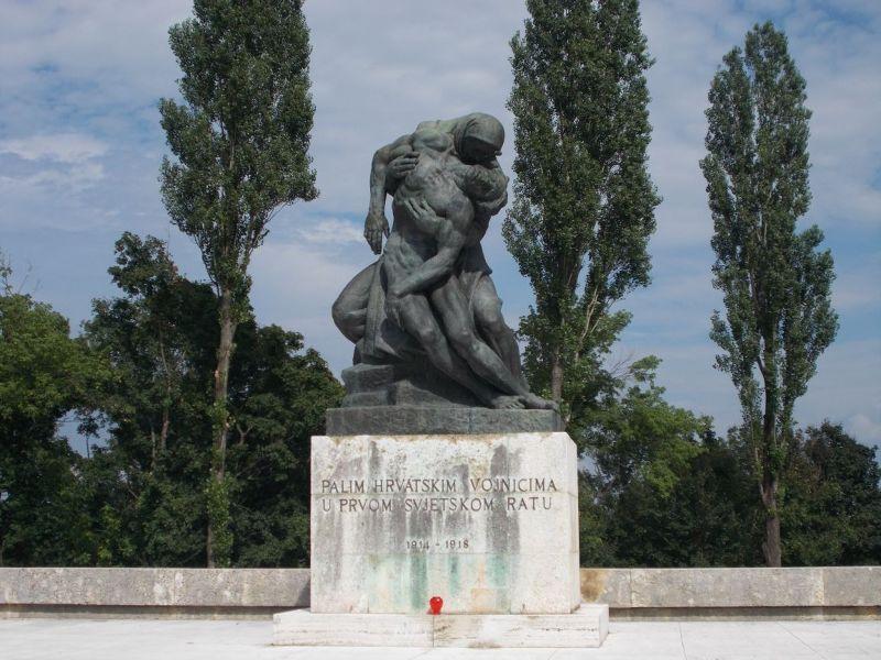 large_495378127138825-monument_for..r_I_Zagreb.jpg