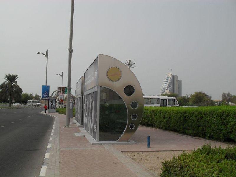 large_5109696-_Dubai.jpg