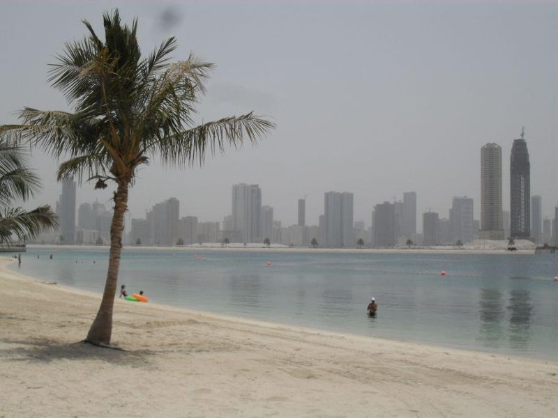 large_5110228-Beach_3_looking_towards_Sharjah_Dubai.jpg