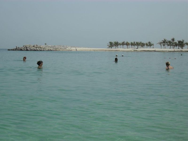 large_5110230-swimming_at_beach_2_Dubai.jpg