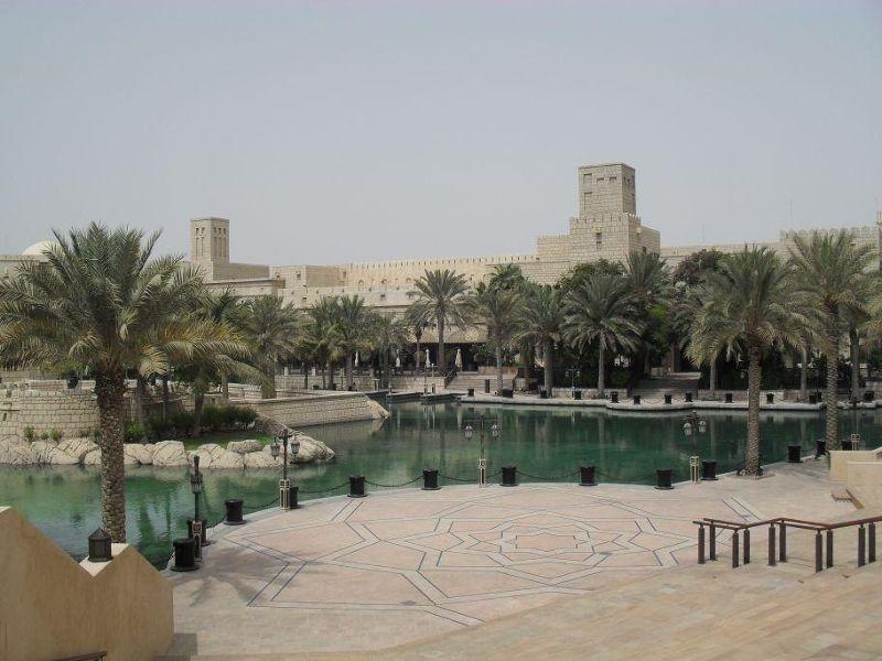 large_5111539-Jumeriah_Madinat_Souq_Dubai.jpg