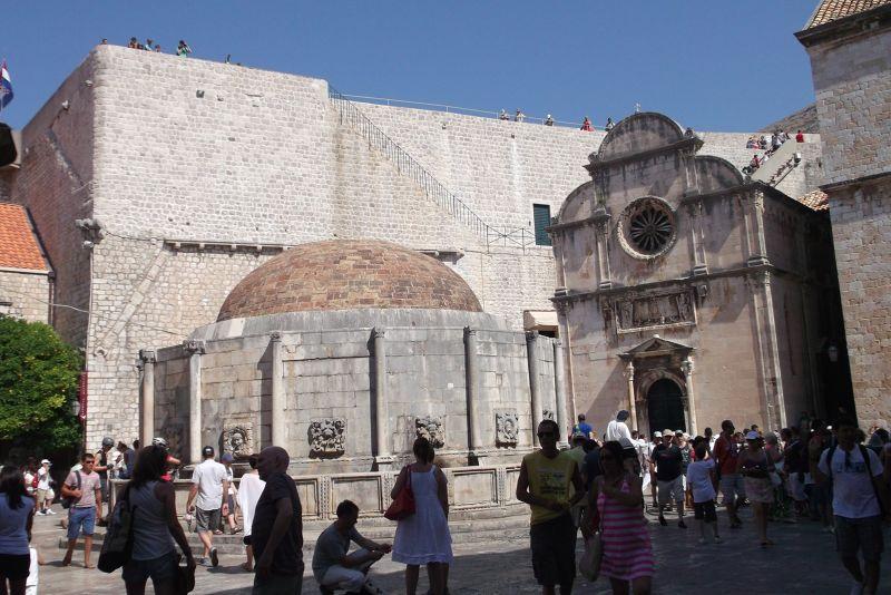 large_551308396790550-Big_Onofrios.._Dubrovnik.jpg