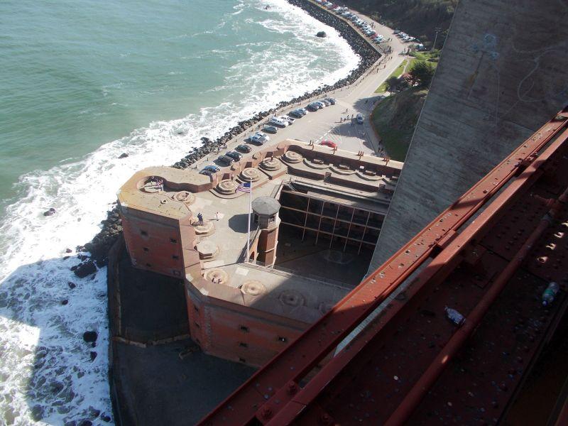 large_555858627577290-Fort_Point_v.._Francisco.jpg