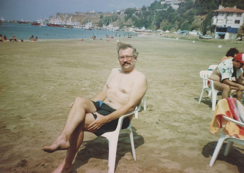 large_563708477189406-Beach_on_Asi..s_Istanbul.jpg