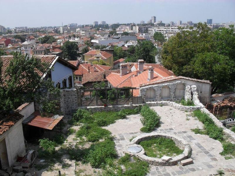 large_575749664885198-View_from_lo..et_Plovdiv.jpg