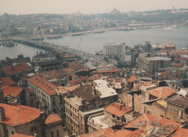 large_578396297188266-The_Istanbul..r_Istanbul.jpg