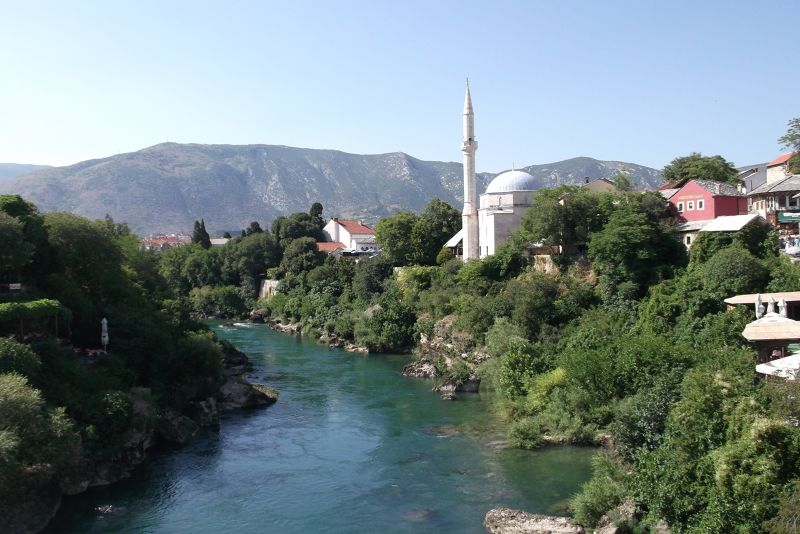 large_594047466790208-Towards_Kosk..que_Mostar.jpg