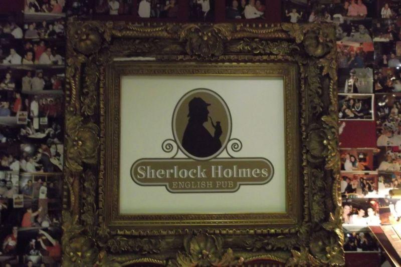 large_6029994-Sherlock_Holmes_Pub_Dubai.jpg